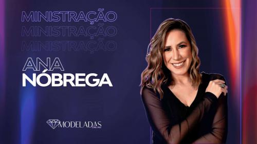 Ana Nobrega - 24.06