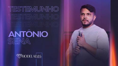 Antonio Sena - 25.06