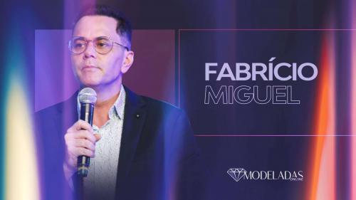 Fabricio Miguel - 25.06