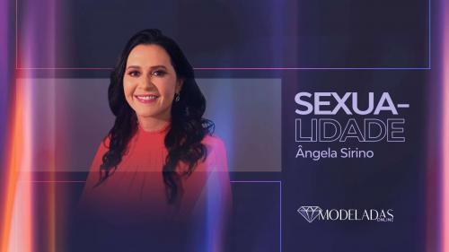 Angela Sirino - 25.06