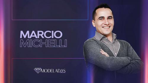 Marcio Micheli - 26.06