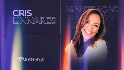 Cris Linnares - 26.06