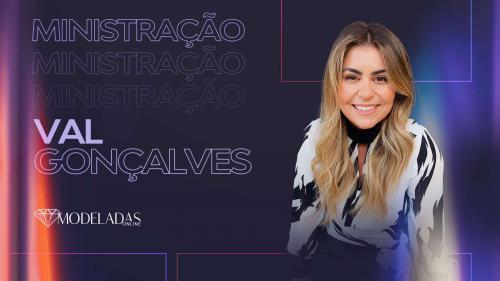 Val Goncalves - 26.06