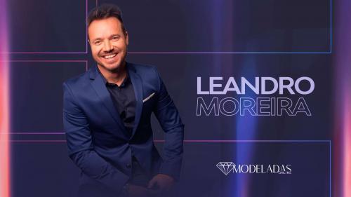 Leandro Moreira - 26.06