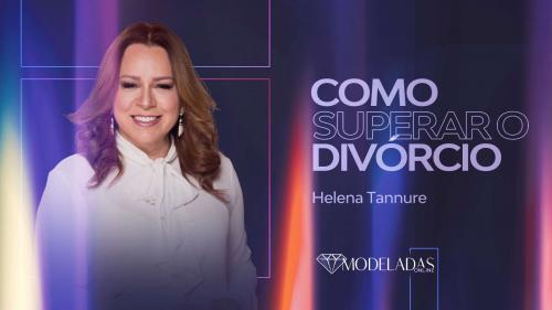 Helena Tannure - 26.06