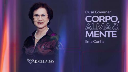 Ilma Cunha - 26.06