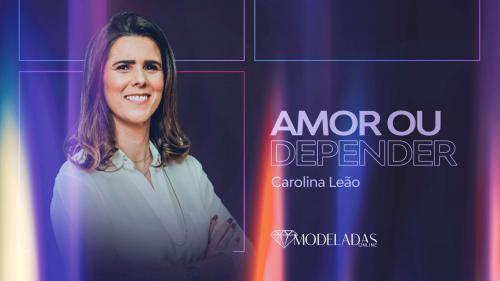 Carolina Leao - 26.06
