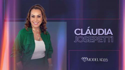 Claudia Josepetti - 26.06