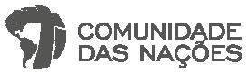 Comunidade das Nações